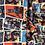 Thumbnail: Mandalorian Fabric