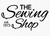 Sewing Shop Header web banner top.jpg
