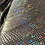Thumbnail: Lycra Holo-Shimmer-Foil Stretch Fabric