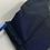 Thumbnail: Dark Blue Green Tartan Fabric