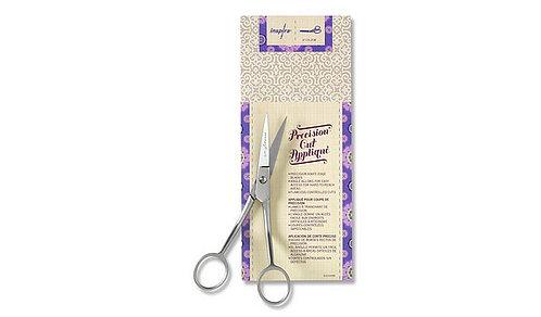 """6"""" Applique Scissor, Precision INSPIRA"""