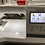 Thumbnail: Brother Innov is 800e Pre-loved EMBROIDERY Machine