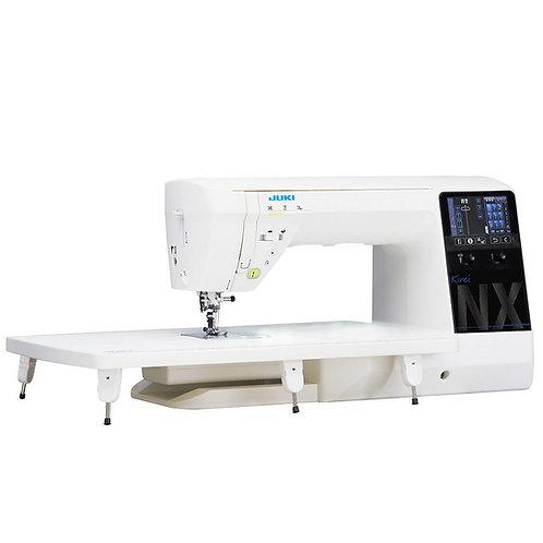 HZL-NX7 Kirei Sewing Machine