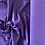 Thumbnail: Purple Jersey Stretch Fabric