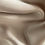 Thumbnail: Silk Touch Warm Mink Nude Fabric