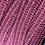 Thumbnail: 5mm Burgundy Ribbon Elastic by the metre