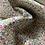 Thumbnail: Liberty Summer Flower Show Suffolk Fields Flower Fabric