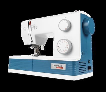 Bernina Bernette b05 Academy HIGH SPEED Sewing Machine