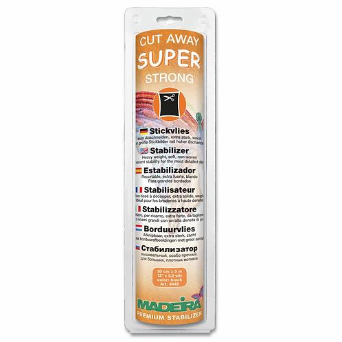 Stabiliser Cut-A-Way SUPER STRONG Black