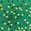 Thumbnail: Green Ombre Confetti Moda Cotton Fabric