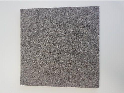 "Mountain Mist Wool Pressing Mat 8.5""/216cm Square"