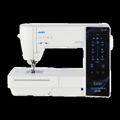 Juki HZL-UX8 Kirei Sewing Machine