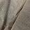 Thumbnail: Skin Tone Nude Sparkle Power Net Fabric