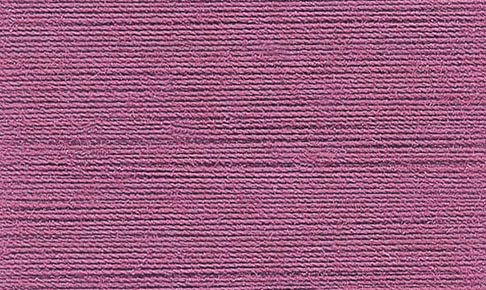 DEEP ROSE PINK Overlocker Thread Kingspool 2,500m