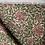 Thumbnail: May Morris Honeysuckle 100% Cotton Fabric