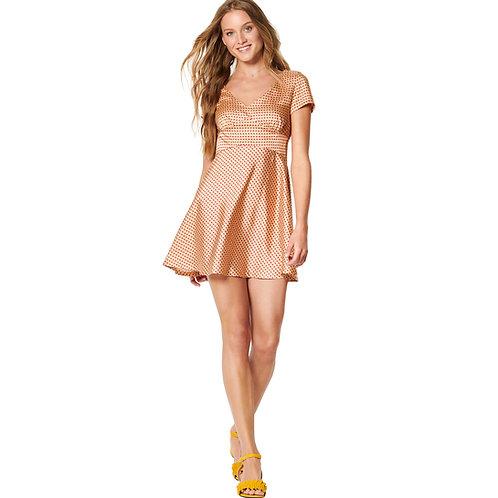 6205 Dresses With Empire Waistline Burda Pattern