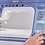 Thumbnail: Brother Innov-is V5LE Sewing & Embroidery Machine