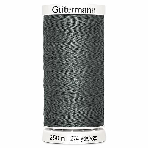 GREY 701 Sew All Thread 250m