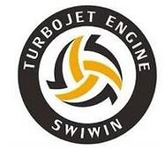 Swiwin logo1.PNG