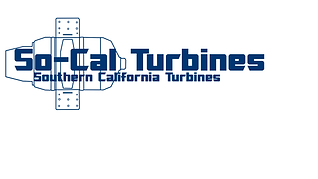 So-cal turbine logo final v5.png