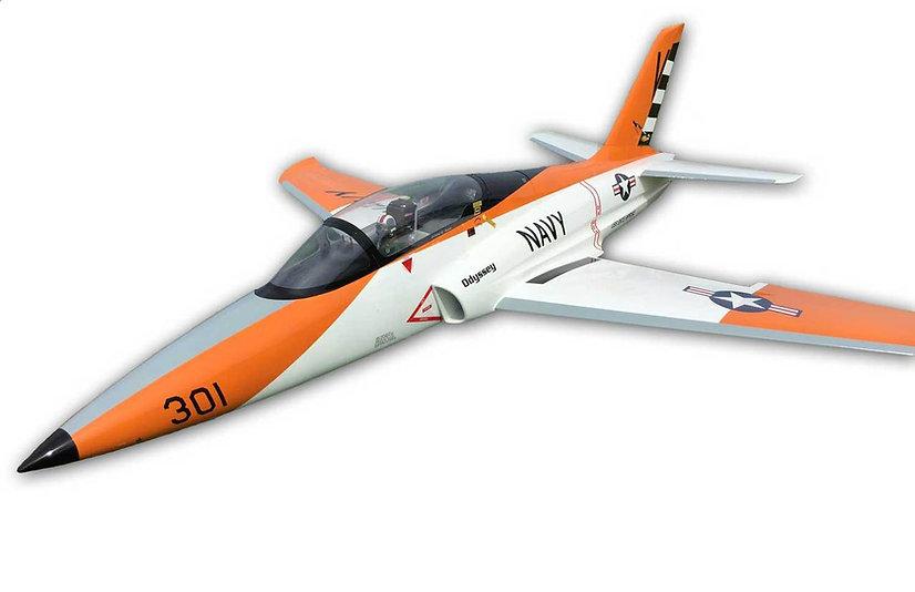 Odyssey-Jet-100-01_1280x1280.jpg