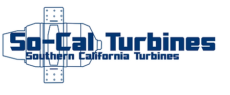 So-cal turbine logo final v5.0 Center.pn