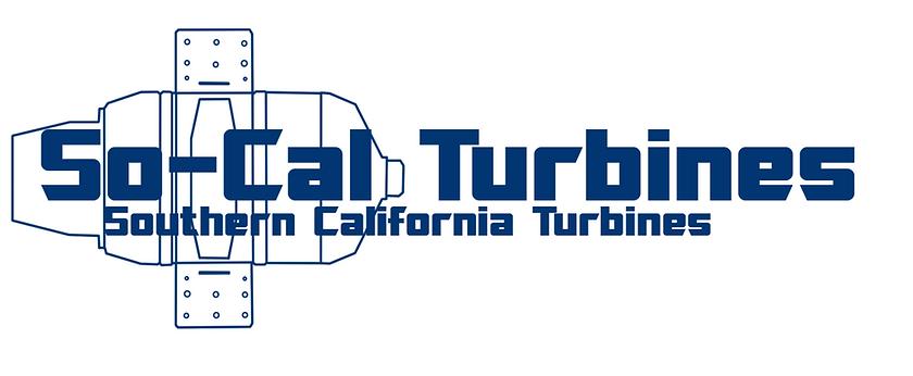 So-cal turbine logo final v5.0 Center.pn