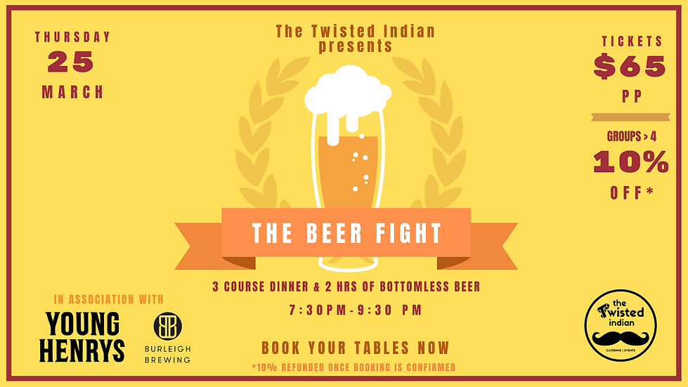 Copy of THE BEER FIGHT (2).png