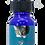 Thumbnail: 250 mg CBD Tincture Small Pets