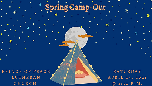 Spring Camp-Out.png