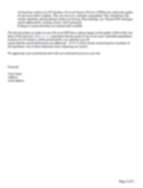Revised Letter to MPPs 3 Oct 2018-2.jpg