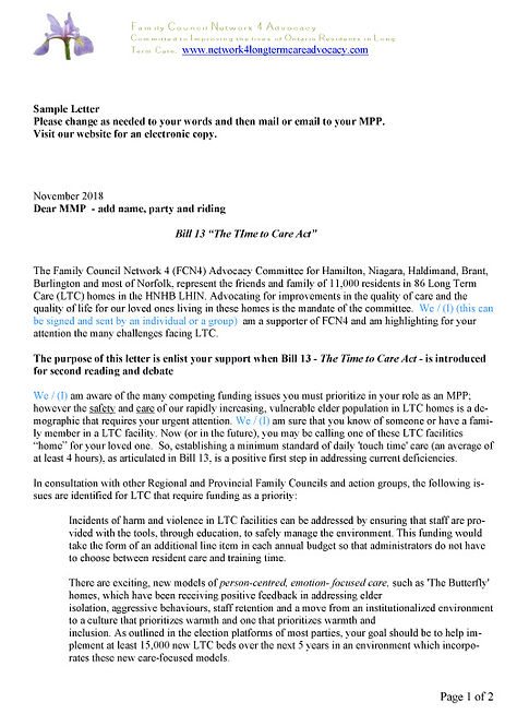 Revised Letter to MPPs 3 Oct 2018-1.jpg