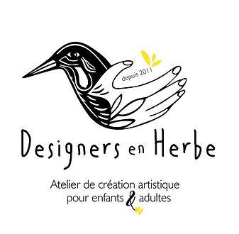 logo_dh_2021_10_ans.jpg