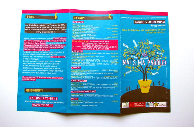 festival_mmp_04.jpg