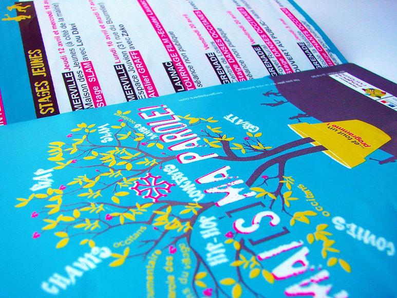 festival_mmp_01.jpg