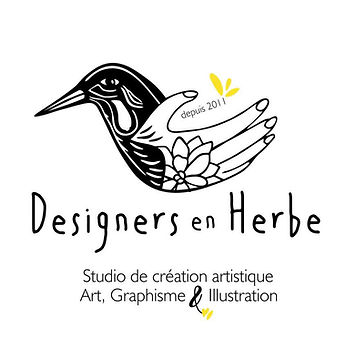 logo_dh_2021_10_ans_studio.jpg