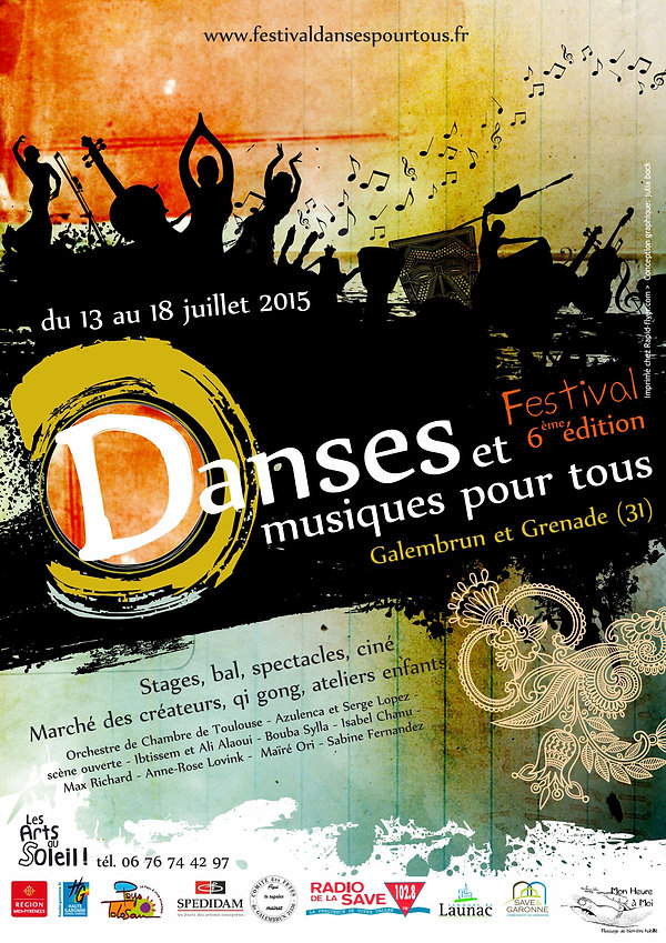 affiche_festival_dmpt_2015_web.jpg