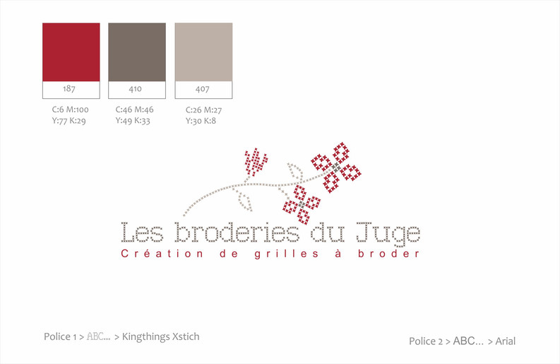 broderie_0.jpg