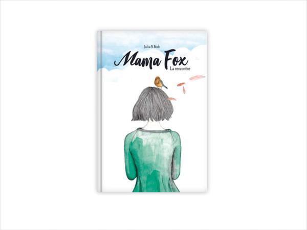 mama_fox_pub01.jpg