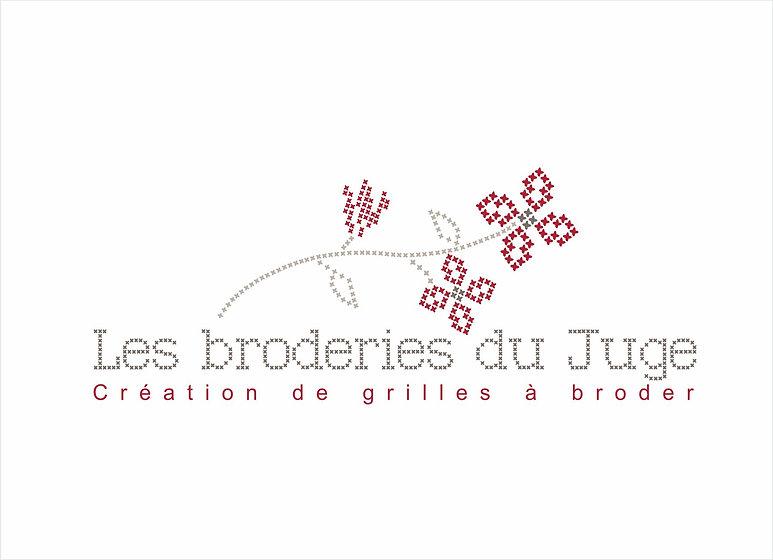 broderie_1.jpg