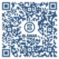 Tracing QR code.png