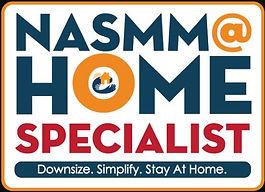 NASMM-@home-logo.jpg