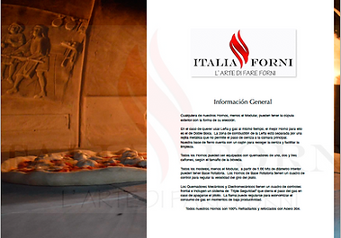 Italiaforni PDF Modelos y Medidas.png