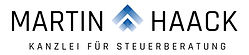 logo-rgbneu-600.jpg