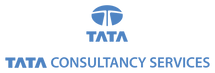 TATA_Consultancy_Services_Logo_blue.svg.
