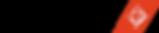 Swissport_logo.svg.png