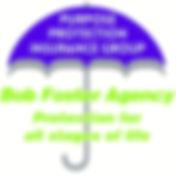 BFA_Logo (1).jpg