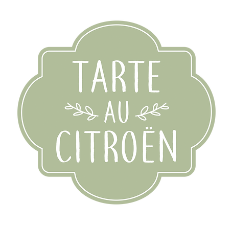 Tarteaucitroen_logopack_colour.png