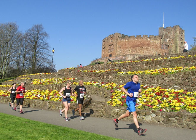 cathedral-to-castle-run21.jpg