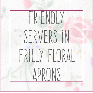 aaaprons.png